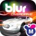 模糊超速 修改版 Blur Overdrive