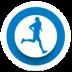 乐步-icon