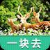 香江野生动物世界-导游助手