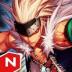 地下城与勇士:鬼剑士免费版