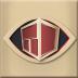 未知空间-icon