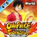 海贼王 中文版 One Piece AR Carddass Formation