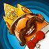 歌剧之王 King of Opera