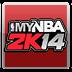 MyNBA2K14