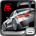 GT赛车2:实车体验 GT Racing 2: The Real Car Exp-icon