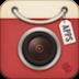 应用拍拍-icon