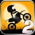 特技摩托车2  Stick Stunt Biker 2