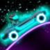 霓虹灯爬坡赛 Neon Climb Race-icon
