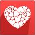 爱城-icon