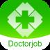 中国医疗人才网-icon