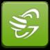 高顿网校-icon