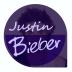 口袋·Justin Bieber-icon