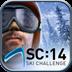 滑雪挑戰賽14  Ski Challenge 14