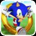 索尼克沖刺  Sonic Dash