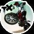 极限摩托3内购无限金币版-icon