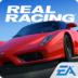 真实赛车3 修改德州仪器版 Real Racing 3