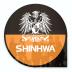 口袋•SHINHWA