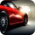 超级竞速2 Sports Car Challenge 2