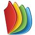追书客iReader-icon