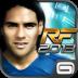 真实足球 2013 修改版 Real Football 2013 V1.6.1d