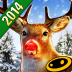 猎鹿人2014 修改版 Deer Hunter 2014 V1.2.4
