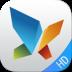 91桌面HD-icon