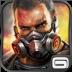现代战争4: 决战时刻 修改版 Modern Combat 4: Zero Hour V1.1.0