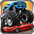 怪物大脚车 Monster Truck Destruction V1.05