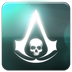 刺客信条4辅助应用 Assassin's Creed IV Companion