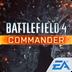 战地风云4 指挥官辅助应用 BATTLEFIELD 4 Commander