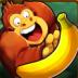 香蕉金刚 Banana Kong V1.8.1