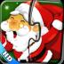 宝宝识字之圣诞节拼图-icon