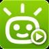 泰捷视频 V4.2.1