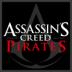 刺客信条:海盗奇航  Assassin's Creed Pirates
