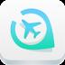 掌尚机场-icon