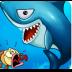饥饿的鲨鱼 Hungry Shark V1.0.5