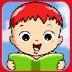 星宝宝童书-icon