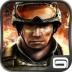 现代战争3:堕落的国度 修改版 Modern Combat 3:Fallen Nation
