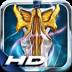 神圣征程奥登的觉醒 德州仪器版 Sacred Odyssey Rise of Ayden HD