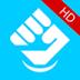 我赢职场云课堂HD-icon
