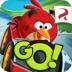 愤怒的小鸟卡丁车 修改版 Angry Birds Go!