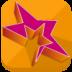 青春梦工场-icon