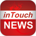 RecyclingTimes inTouch-icon