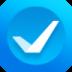 闪记笔记记事 V1.5.4