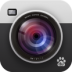 百度相机-icon