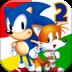 刺猬索尼克2 Sonic The Hedgehog 2