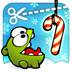割绳子:圣诞节版  Cut the Rope: Holiday Gift