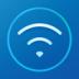 小米路由器 MiWiFi V3.0.9