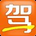 绗竴浠i┚ V1.1.8