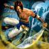 波斯王子经典版 Prince of Persia Classic